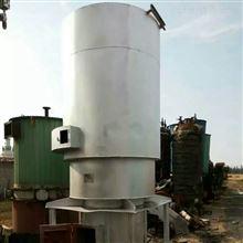 菏泽二手100万大卡燃气热风炉发展前景