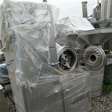 济南哪有二手高效全能粉碎机出售