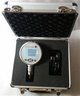 微压智能压力校验仪