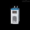 郑州长城DL-400循环冷却器