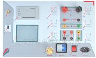 全自动互感器测试仪精致厂家/厂家标配