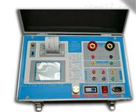 互感器特性参数综合测试仪
