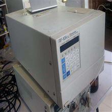 出售二手LEICI熒光檢測器8成新