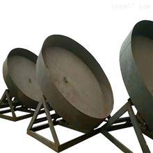 北京出售二手10型制粒机