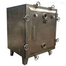 二手FZG系列真空干燥箱高价回收