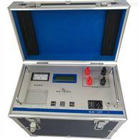 100A直流电阻大容量100A直流电阻测试仪