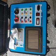 1000V/600A伏安特性互感器综合测试仪