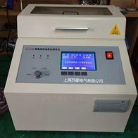 SHN-601CSHYN-601C三杯绝缘油耐压测试仪