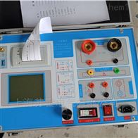 互感器综合伏安特性测试仪