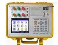 精度高变压器短路阻抗测试仪