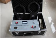 电缆验电、带电识别仪