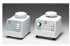MT-31触动式搅拌器