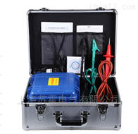 SHJX-10000V智能绝缘电阻测试仪10000V