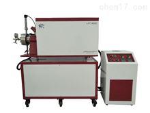 LFT1400C-II高溫高壓管式爐現貨