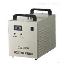 散熱型工業冷卻機現貨