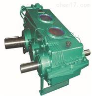 QJYD34型硬齿面减速机