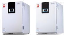 BNA600二氧化碳培养箱