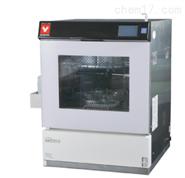 AWD510實驗室清洗機