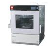 AWD510实验室清洗机