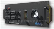 進口直銷美國CAI傅里葉變換紅外光譜分析儀