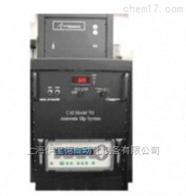 CAI 701型进口美国CAI逃逸氨分析系统