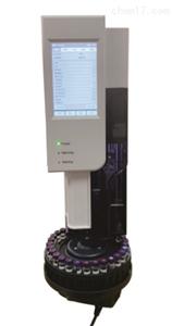 AS-3016CAS-3016C(22位)色谱液体自动进样器厂家