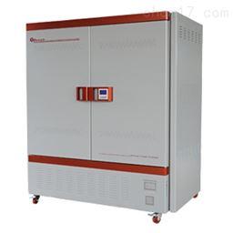 博讯大型霉菌培养箱 BMJ-800C恒温恒湿箱