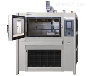 CCT-1LX耐盐雾腐蚀老化循环试验机