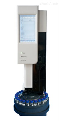 AS-3016A多功能气相彩票自动进样器厂家价格