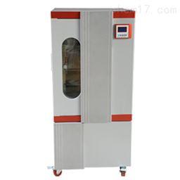 BSD-400育种实验振荡培养箱 杂交试验摇床