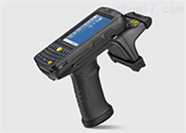 RFID C3000 UHF 超高頻手持終端