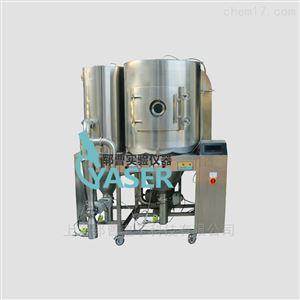 超细粉末喷雾干燥机