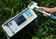 SYS-GH30D光合作用測定儀