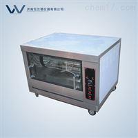 WB-009 避孕套加速老化试验仪