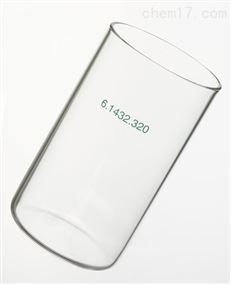 瑞士万通 样品杯250ml