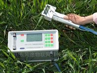 FT——ZTSL植物蒸腾速率测定仪