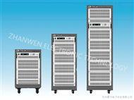 大功率直流负载IT8900系列
