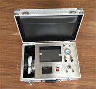 SF6密度继电器校验仪销售价