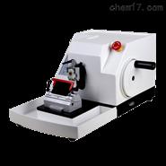 金华科迪KD-3390智能感知石蜡切片机