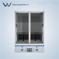 WB-012 避孕套爆破体积和压力测试仪