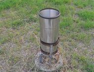 LB-1300 雨量检测仪 采样器