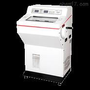 金华科迪KD-2850冷冻切片机