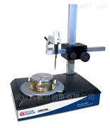 泰勒Surtronic R50-R80 堅固耐用型圓度儀