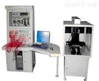 VSJD-G02光機電一體化教學實驗裝置