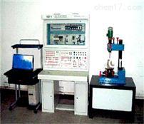 VSJD-G03機電一體化教學實驗系統