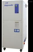 廠家直銷水汽深冷捕集泵