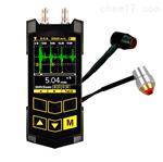 美高梅4858官方网站_B6-C高精度超声波测厚仪