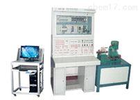 VSJD-G07機電一體化教學實驗系統