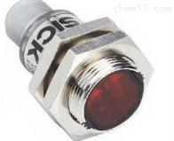 优势西克传感器IME08-1B5NOZTOS特价