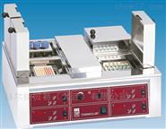 强势供应GFL恒温水浴振荡器--赫尔纳3分报价